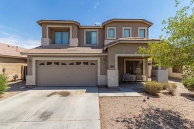 45489 W Tulip Lane, Maricopa, AZ 85139 - MLS#: 5793099