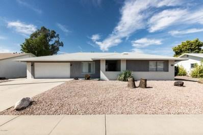 19830 N Lake Forest Drive, Sun City, AZ 85373 - MLS#: 5793111
