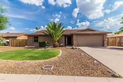 5809 E Gelding Drive, Scottsdale, AZ 85254 - MLS#: 5793116
