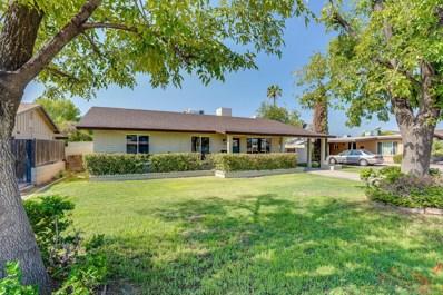 1913 E Alameda Drive, Tempe, AZ 85282 - MLS#: 5793118