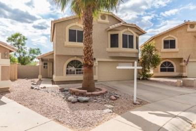 904 E Elgin Street, Chandler, AZ 85225 - MLS#: 5793121