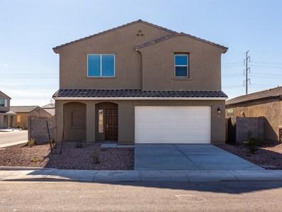 9731 W Getty Drive, Tolleson, AZ 85353 - MLS#: 5793125
