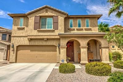21402 N Liles Lane, Maricopa, AZ 85138 - MLS#: 5793130