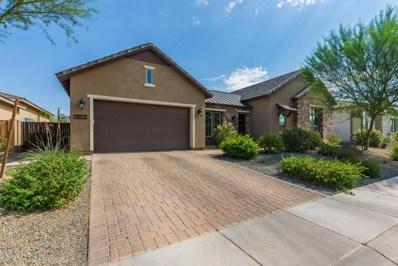 3652 E Scorpio Place, Chandler, AZ 85249 - MLS#: 5793131