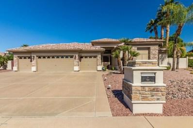 4310 E Encanto Street, Mesa, AZ 85205 - MLS#: 5793139