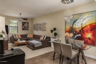 17850 N 68TH Street Unit 1028, Phoenix, AZ 85054 - MLS#: 5793142
