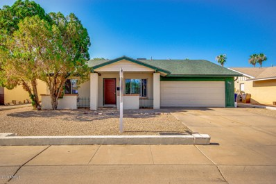 1929 E Richards Drive, Tempe, AZ 85282 - MLS#: 5793143