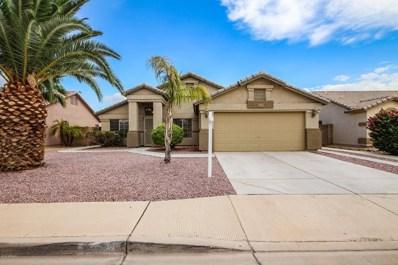 13229 W Ocotillo Lane, Surprise, AZ 85374 - MLS#: 5793152