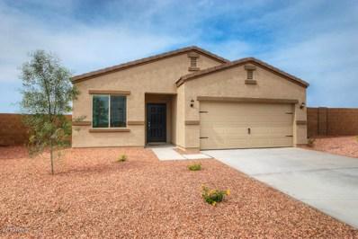 8208 W Encinas Lane, Phoenix, AZ 85043 - MLS#: 5793153
