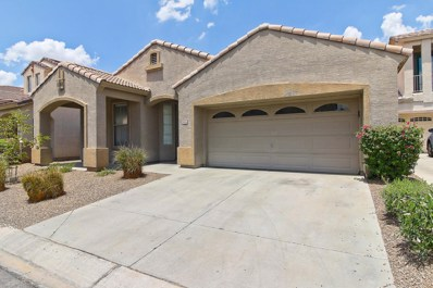 9056 E Gable Avenue, Mesa, AZ 85209 - MLS#: 5793159