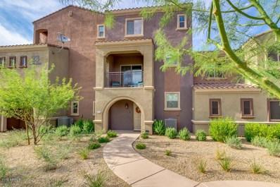 3935 E Rough Rider Road Unit 1310, Phoenix, AZ 85050 - MLS#: 5793165