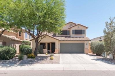 28571 N Coal Avenue, San Tan Valley, AZ 85143 - MLS#: 5793175