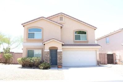 3421 N Silverado Street, Mesa, AZ 85215 - MLS#: 5793176