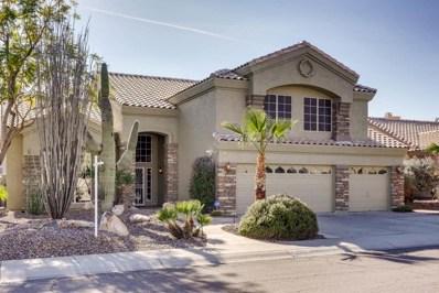 4031 E Desert Flower Lane, Phoenix, AZ 85044 - MLS#: 5793184