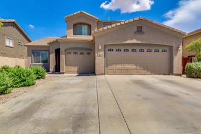 11262 E Savannah Avenue, Mesa, AZ 85212 - MLS#: 5793193