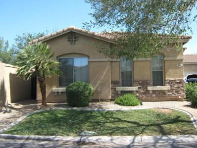 504 E Rainbow Drive, Chandler, AZ 85249 - MLS#: 5793202