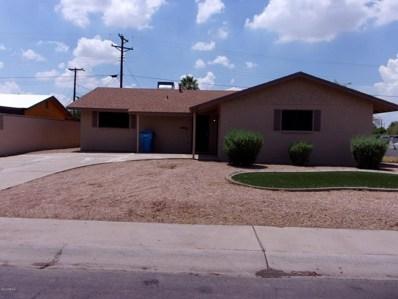 3134 N 43RD Drive, Phoenix, AZ 85031 - MLS#: 5793210