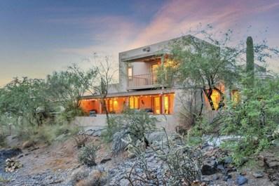 38065 N Cave Creek Road UNIT 46, Cave Creek, AZ 85331 - MLS#: 5793220