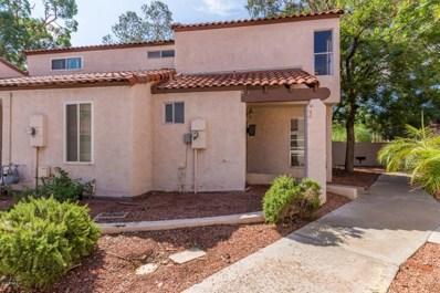 1141 E Kaler Drive, Phoenix, AZ 85020 - #: 5793223