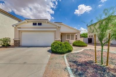 10645 E Portobello Avenue, Mesa, AZ 85212 - MLS#: 5793227