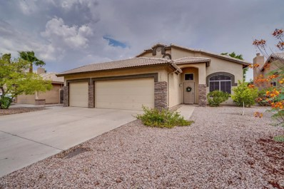 1243 E Artesian Way, Gilbert, AZ 85234 - MLS#: 5793232