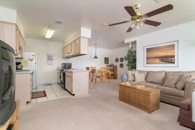 1440 N Idaho Road Unit 2066, Apache Junction, AZ 85119 - MLS#: 5793241