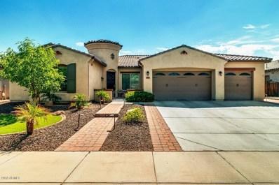 1461 S Carriage Lane, Chandler, AZ 85286 - MLS#: 5793242