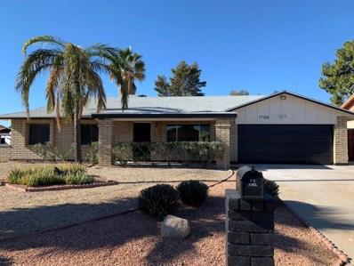 17204 N 31ST Avenue, Phoenix, AZ 85053 - MLS#: 5793245