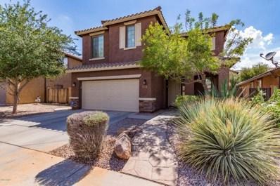6292 S Onyx Drive, Chandler, AZ 85249 - MLS#: 5793250