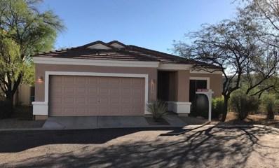 22201 N 29TH Drive, Phoenix, AZ 85027 - MLS#: 5793257