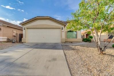 3688 W Yellow Peak Drive, Queen Creek, AZ 85142 - MLS#: 5793263