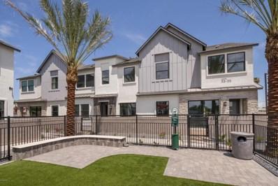 3200 N 39th Street Unit 34, Phoenix, AZ 85018 - #: 5793265