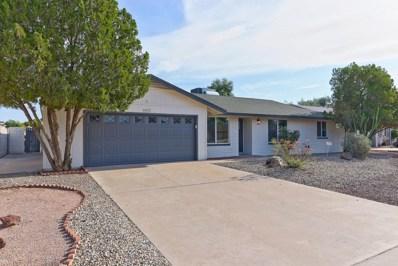 3832 E Sunnyside Drive, Phoenix, AZ 85028 - MLS#: 5793279