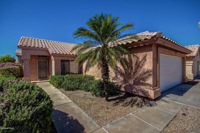 1213 E Butler Drive, Chandler, AZ 85225 - MLS#: 5793289