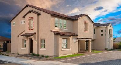 653 N Abalone Drive, Gilbert, AZ 85233 - MLS#: 5793292