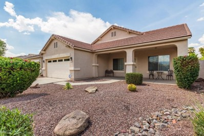6918 W Sophie Lane, Laveen, AZ 85339 - MLS#: 5793308