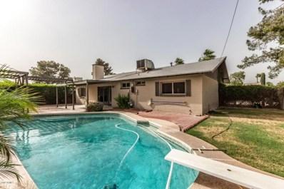 131 E Riviera Drive, Tempe, AZ 85282 - MLS#: 5793312
