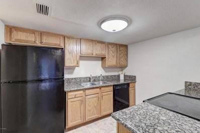 3511 E Baseline Road Unit 1147, Phoenix, AZ 85042 - MLS#: 5793314