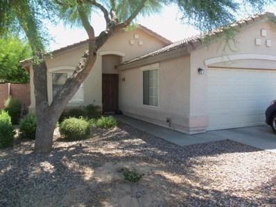 1605 N Serina --, Mesa, AZ 85205 - MLS#: 5793319