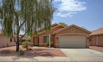 16627 W Cottonwood Street, Surprise, AZ 85388 - MLS#: 5793323