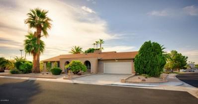 3039 W Waltann Lane, Phoenix, AZ 85053 - MLS#: 5793326
