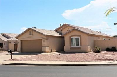 815 N Jay Street, Chandler, AZ 85225 - MLS#: 5793339