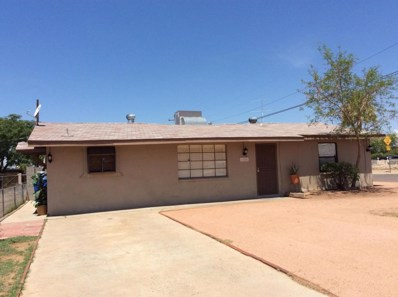 11046 N 17TH Drive, Phoenix, AZ 85029 - MLS#: 5793341