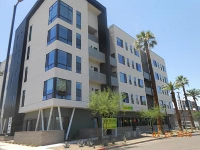 1130 N 2ND Street Unit 405, Phoenix, AZ 85004 - MLS#: 5793347
