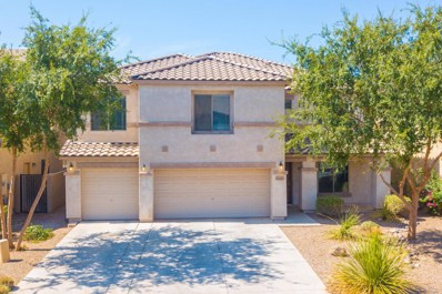 43323 W Magnolia Road, Maricopa, AZ 85138 - MLS#: 5793354