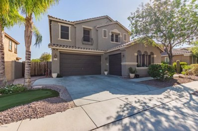 26020 N Desert Mesa Drive, Surprise, AZ 85387 - MLS#: 5793356