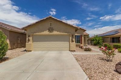 22868 W Twilight Trail, Buckeye, AZ 85326 - MLS#: 5793361