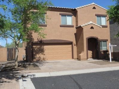 17606 N 27TH Way, Phoenix, AZ 85032 - MLS#: 5793371