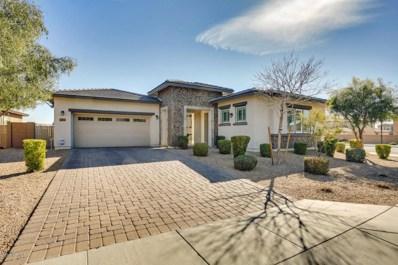 14589 W Medlock Drive, Litchfield Park, AZ 85340 - MLS#: 5793376
