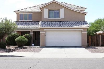 6428 S 23RD Avenue, Phoenix, AZ 85041 - MLS#: 5793377